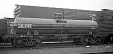 CILX 63