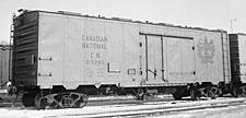 CN 212293