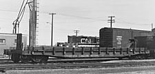 CN 681014