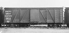 PGE 3534